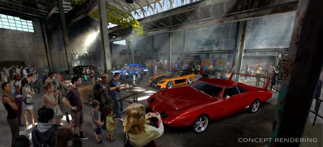 Fast-Furious-rendering-1024x468