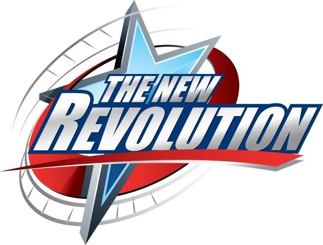 SFMM-Revolution-Logo-Square-Color