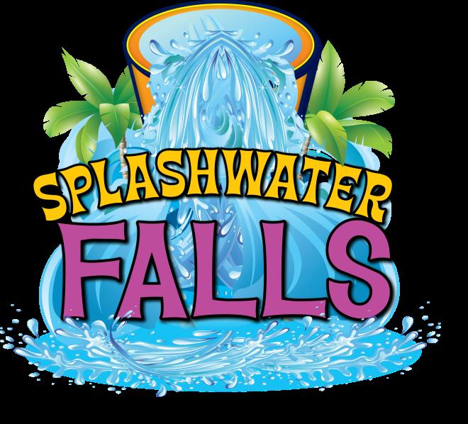 splashwater-falls_sfa_logo
