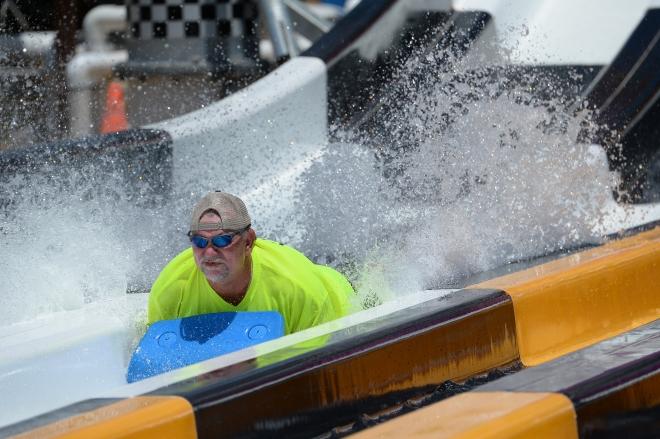 Wahoo Racer SFWW (13)